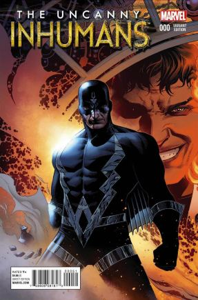 Inhumans_InvestComics (3)