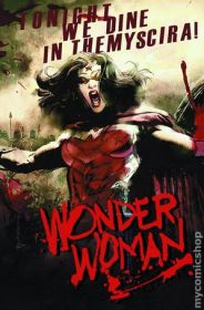 Wonder_Woman_movie_variant_InvestComics