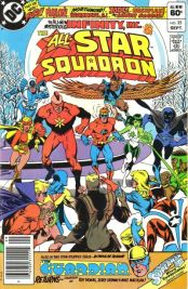 All-Star_Squadron_Vol_1_25_InvestComics
