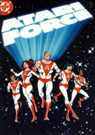 Atari_Force_InvestComics