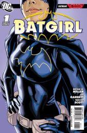 Batgirl_1_InvestComics
