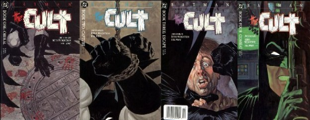 Batman_The_Cult_InvestComics
