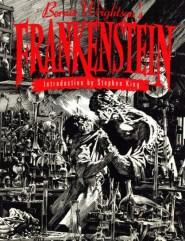 Bernie_Wrightsons_Frankenstein