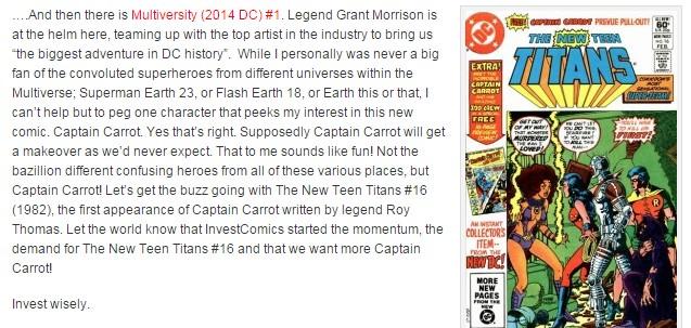 Captain_Carrot_InvestComics
