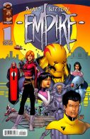 Empire_1_InvestComics