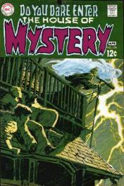 House_of_Mystery_179_InvestComics