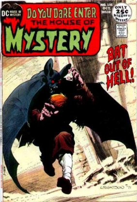 House_of_Mystery_195_InvestComics