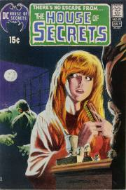House_of_Secrets_92_InvestComics