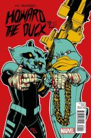 Howard_the_Duck_2_InvestComics