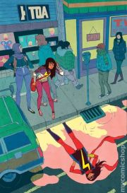 Ms_Marvel_14_InvestComics