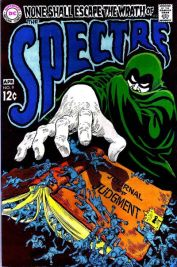 The_Spectre_9_InvestComics