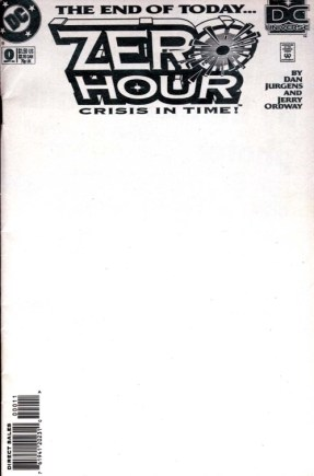 Zero_Hour_InvestComics