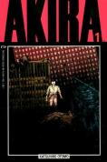Akira 1 InvestComics