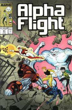 Alpha_Flight_61_InvestComics