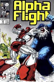 Alpha_Flight_Vol_1_55_InvestComics