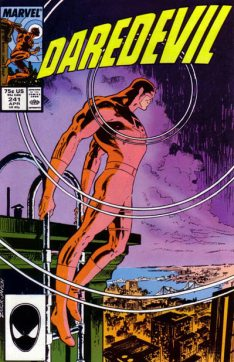 Daredevil_241_InvestComics