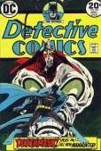 Detective_Comics_437_InvestComics