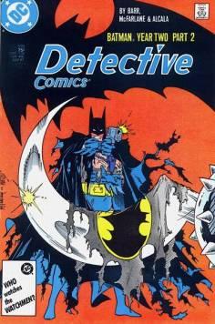 Detective_Comics_576_InvestComics
