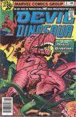 Devil_Dinosaur_8_InvestComics