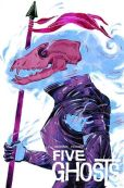 Five_Ghosts_Special_1_InvestComics