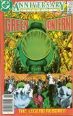 Green_Lantern_200_InvestComics