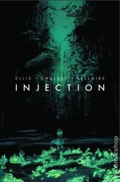 Injection_1_InvestComics