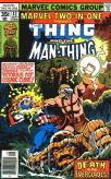 Marvel_Two_In_One_43_InvestComics