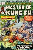 Master_Of_Kung_Fu_24_InvestComics
