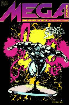 Mega_Marvel_3_Jim_Lee_InvestComics