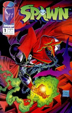 Spawn_1_InvestComics