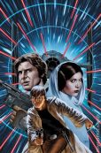 Star Wars #5 InvestComics