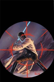Star Wars #6 InvestComics