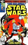 Star_Wars_Annual_1_InvestComics