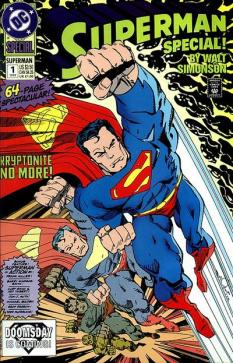 Superman_Special_1_InvestComics