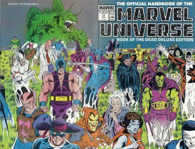 The_Official_Handbook_of_The_Marvel_Universe_17_InvestComics