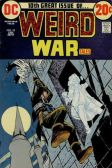Weird_War_Tales_10_InvestComics