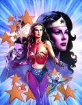 Wonder_Woman_77_Special_1_InvestComics