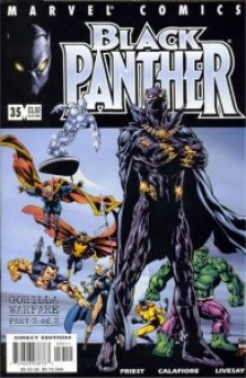 Black_Panther_Vol_3_35 InvestComics