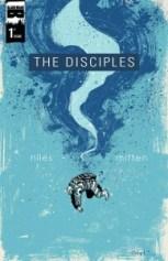 Disciples #1