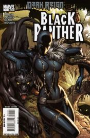 Black_Panther_Vol_5_1_InvestComics