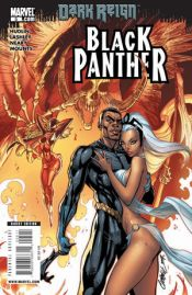 Black_Panther_Vol_5_5_InvestComics