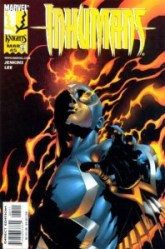 Inhumans_Vol_2_5.jpg InvestComics