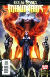 Realm_of_Kings_Inhumans_Vol_1_1.jpg InvestComics