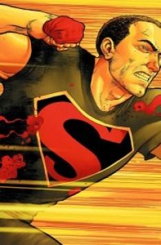 Action Comics 45 InvestComics