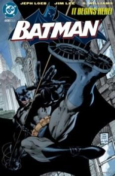 Batman_608
