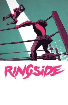 Ringside 1