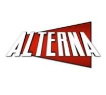 Alterna_Logo