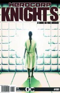 Herocorp Knights 1