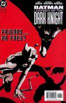 Batman Legends of the Dark Knight 178