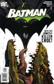 Batman_642